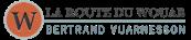 logo-larouteduwouab-variation