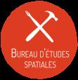 logo_BES_final-02