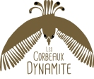 logo_corbeau_blanc