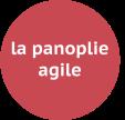 logo-panoplie_agile